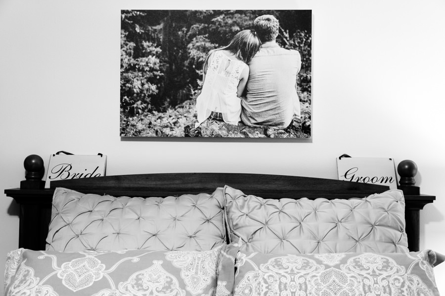 wedding-experience-canvas-bedroom
