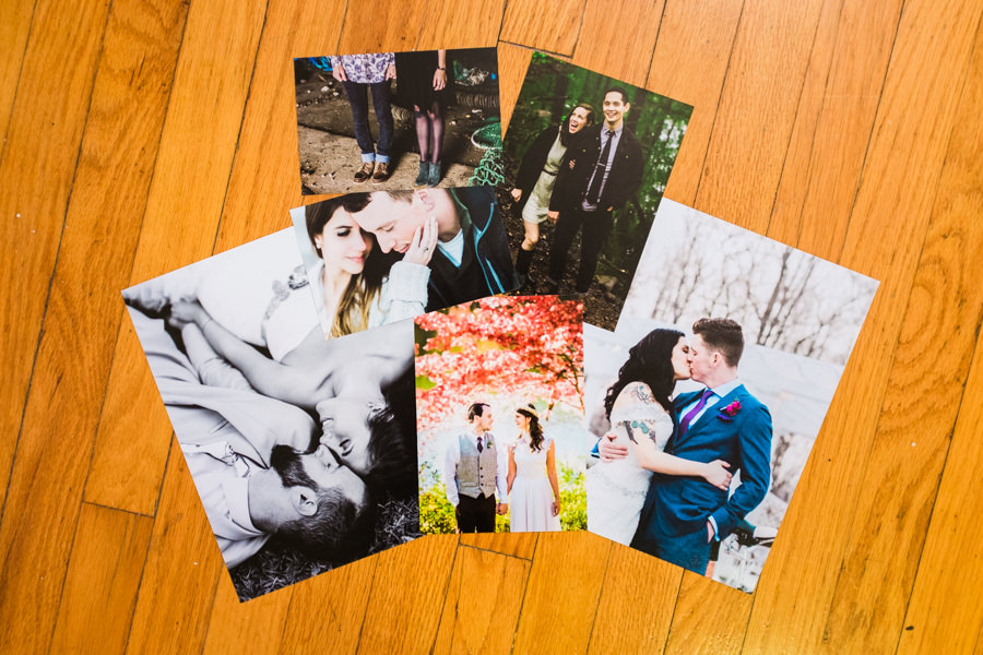 wedding-experience-display-options-print-nj-photographer