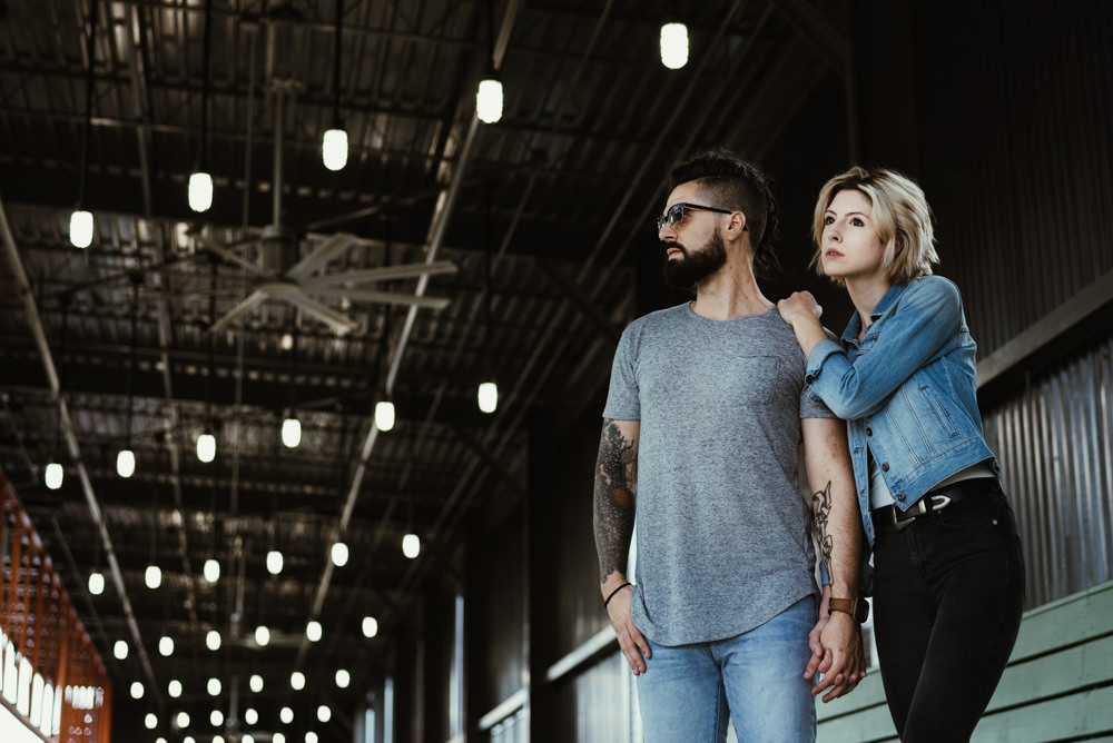 beautiful-hot-model-couple-madewell-free-people-forever-21-urban-outfitters-abercrombie-marc-jacobs-ponce-city-market-beltline-kelly-baysinger-adam-tuminaro-atlanta-georgia-wedding-photographer