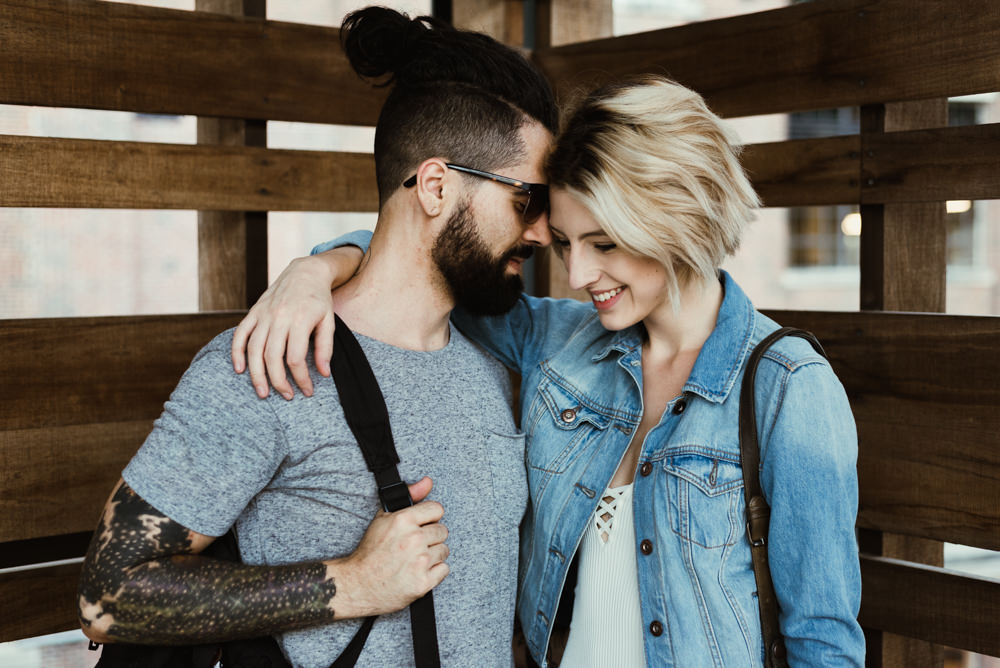 tattoos-cute-hot-couple-smile-free-people-forever-21-urban-outfitters-marc-jacobs-ponce-city-market-beltline-kelly-baysinger-adam-tuminaro-atlanta-georgia-wedding-photographer