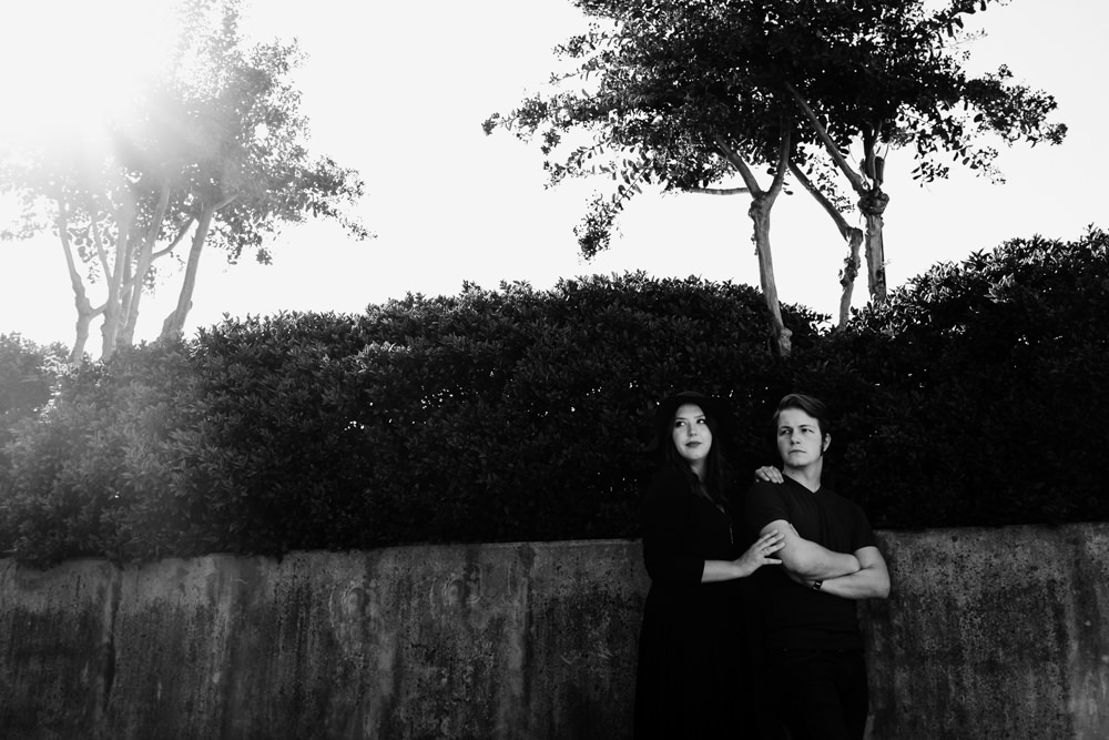 dark-moody-couple-portrait-halloween-emily-steve-cole-marietta-square-atlanta-georgia-wedding-photographer