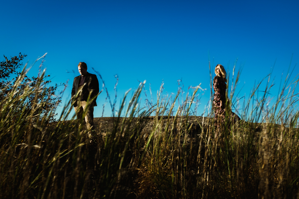 harsh-light-top-sky-grass-forever-21-river-west-arabia-mountain-atlanta-georgia-wedding-photographer