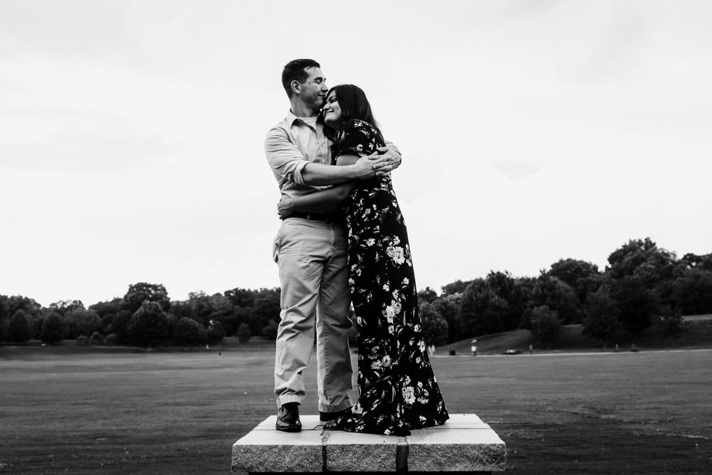 nisha-gajjar-charlie-chuck-beard-beltline-piedmont-park-atlanta-wedding-photographer-beautiful-happy-hug-couple