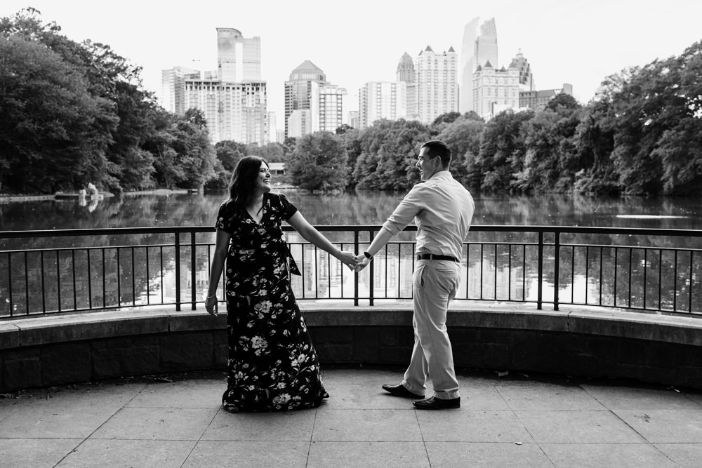 nisha-gajjar-charlie-chuck-beard-beltline-piedmont-park-atlanta-wedding-photographer-dance-skyline