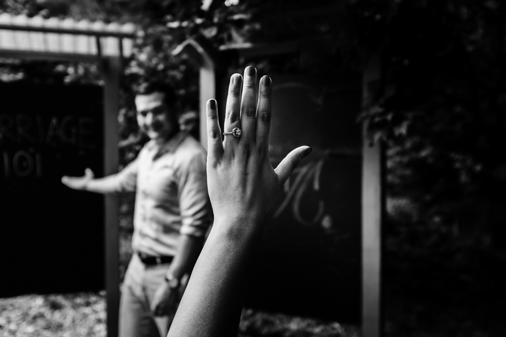 nisha-gajjar-charlie-chuck-beard-beltline-piedmont-park-atlanta-wedding-photographer-engagement-ring-marriage-lesson