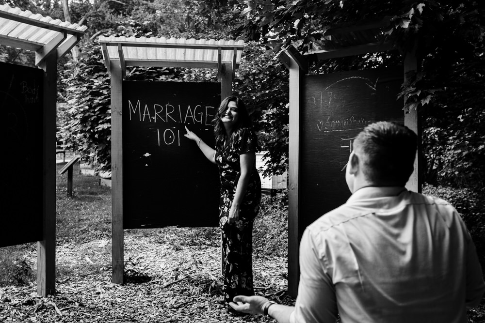 nisha-gajjar-charlie-chuck-beard-beltline-piedmont-park-atlanta-wedding-photographer-funny-marriage-lesson