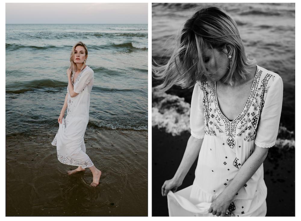 beautiful-model-waves-beach-wind-blonde-pretty-ashley-jensen-nj-wedding-photographer-asbury-park-ocean-grove